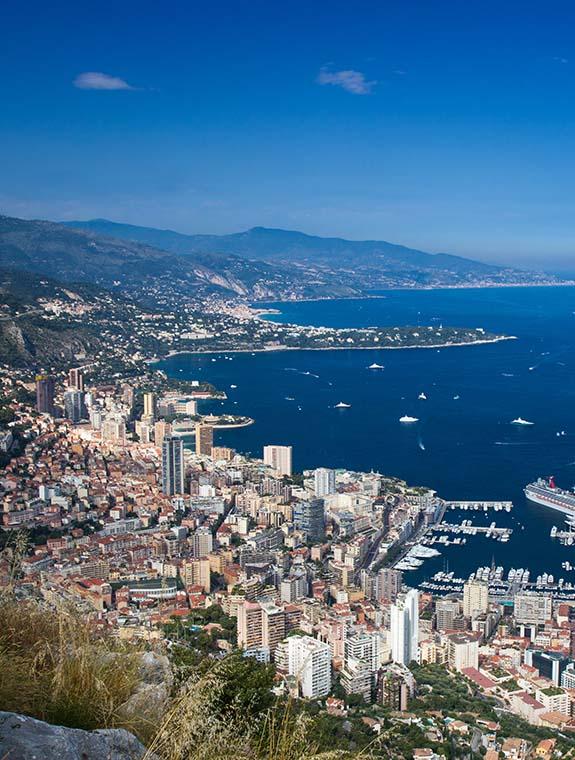Riviera1