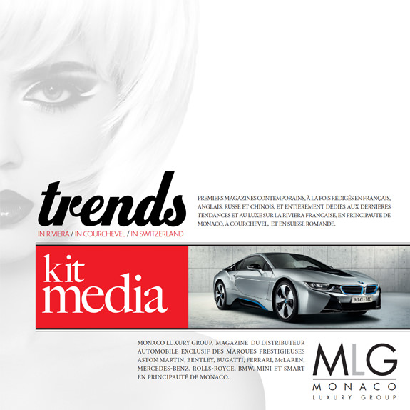 Trends Kit Média 2016