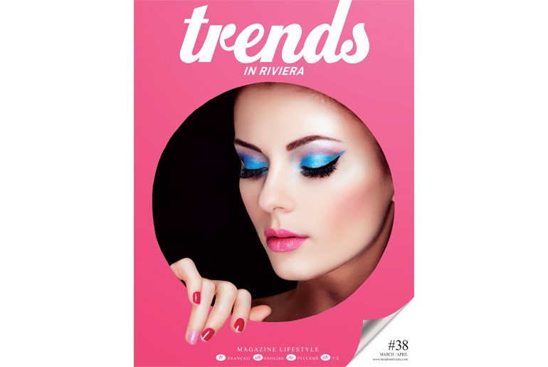 trends-in-riviera-38