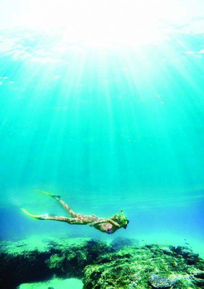 guest-snorkeling-at-kokomo-nj