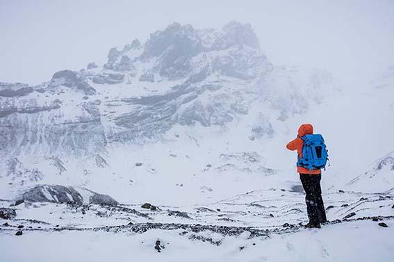 highland-winter-adventure-package-10