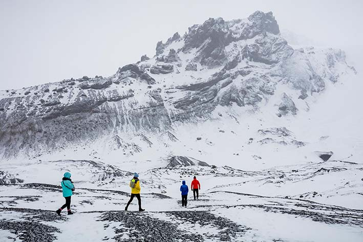 highland-winter-adventure-package-2