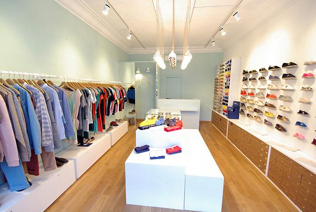 Boutique-1789Cala-panoramique2HD