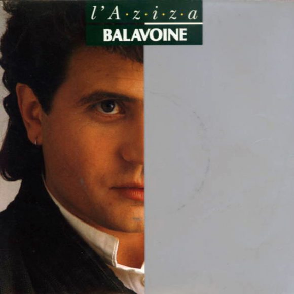 LAziza+Daniel+Balavoine0
