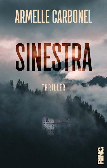 Sinestra  > D'Armelle Carbones