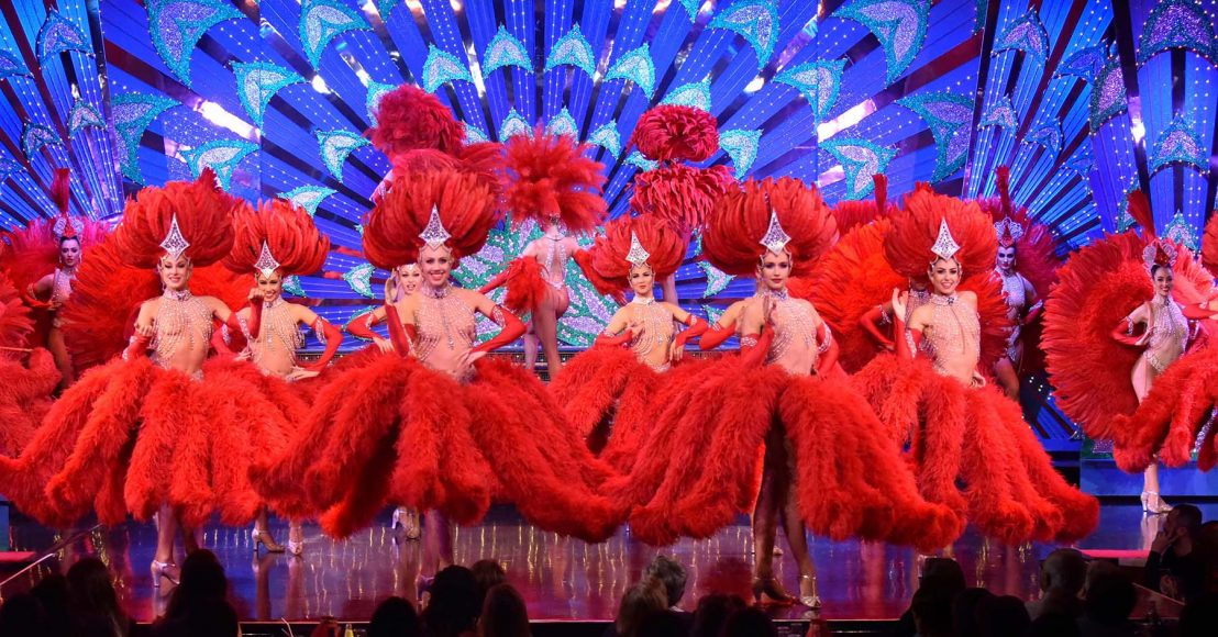 Plumes Rouges ©Moulin Rouge - B_jpeg