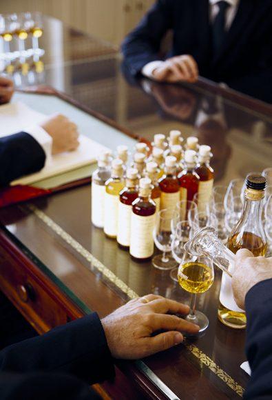 11am_Tasting_Committee_Grand_Bureau_Cognac_5248