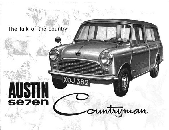 Mini_countryman_2