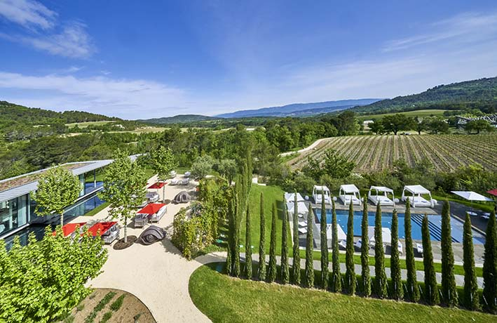 Villa-La-Coste-Exterieur-9-(c)RichardHaughton