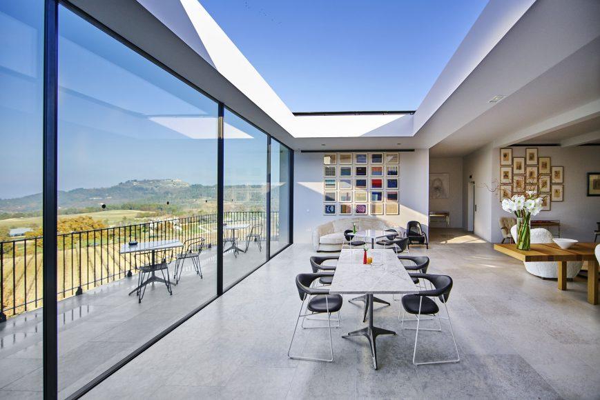 Villa-La-Coste-La-Galerie-3(c)Richard-Haughton