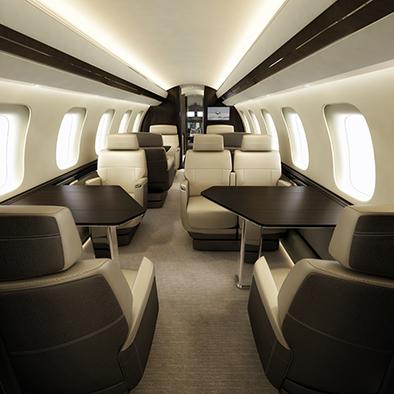 G7500_cabin