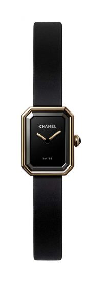 Chanel Première Velours