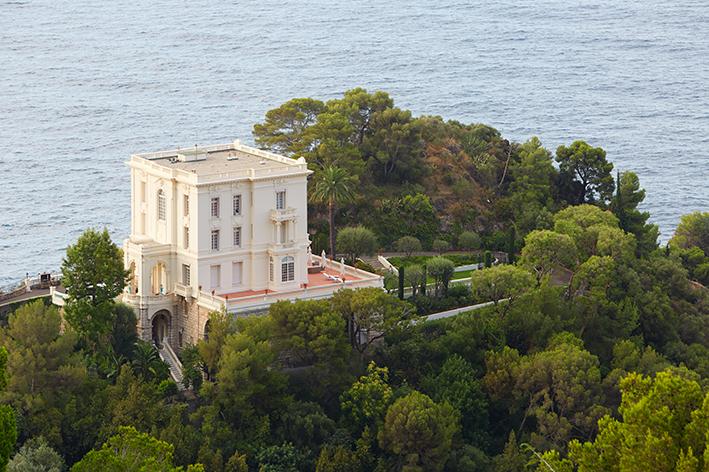 La Vigie Monaco