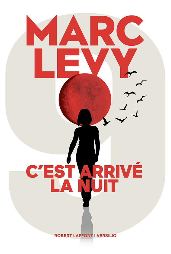 De Marc Levy