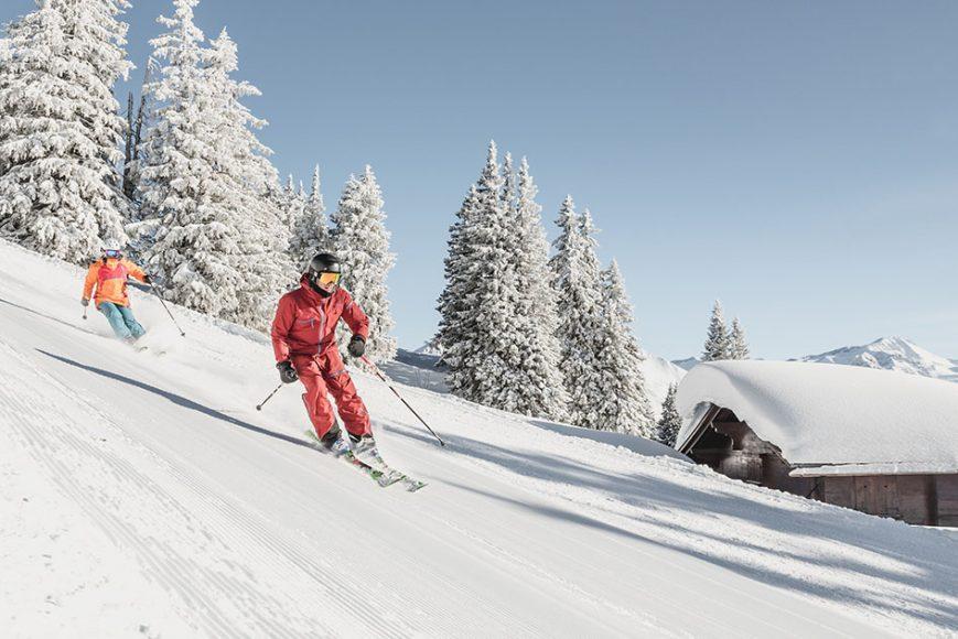 Horneggli_Skifahren (3)