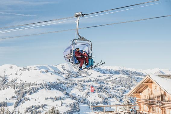 Horneggli_Skifahren (4)